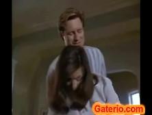 Linda Fiorentino Desnuda Sin Ropa Y Follando The Last Seduction