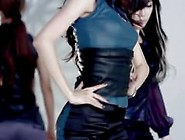 Porno Girls Generation 소녀시대 The Boys Music Video (Kor Ver. )