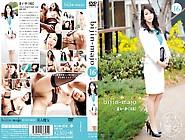 Horny Japanese Whore Maika Asai In Crazy Cougar,  Handjobs Jav Vi