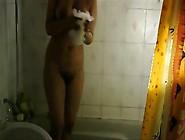 Bath Indian 1