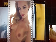 Erin Heatherton Leaked Personal Nude Pictures
