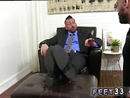 Amputee Gay Sex Movietures First Time Ricky Is Forced To Smell H