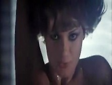Edwige Fenech - Evil Thoughts