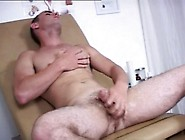 Medical Exam Dick Cock Men Gay Xxx All I Could Do Was Love T