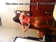Xvideos. Com 1C790B93862B56F27A9Cad61Ca61086D