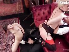 Sexiz. Net - 3084-The Upperfloor Tuf 37855 Cherry Torn Juliette M