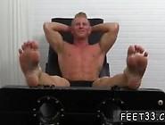 Hayden Bing Cute Boys Feet Cum And Naked Black Mens Xxx Pics Of