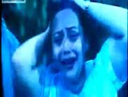 Raatriki Velaye Ra Bgrade Telugu Movie