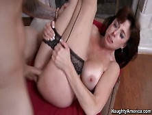 Join. Karen red lesbian tubes you very