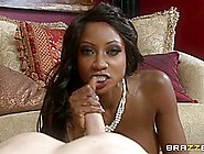 Milfs Like It Big: Weremilf.  Diamond Jackson,  Brick Danger