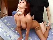 Fucking Porn Video 18