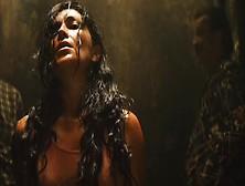 Movie Electro Torture On Latin American Milf