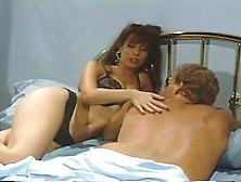 traci lords Search, page 1 - XVIDEOSCOM
