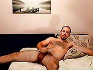 Rico Latino Con Un Buen Culo