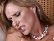 Jodi West Blonde Milf From Sexdatemilf. Com