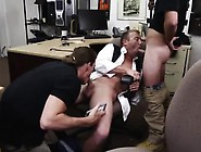 Naked Men And Boys In Public Gay Groom To Be,  Gets Anal Bang