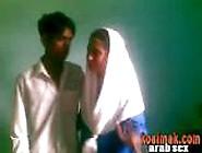 Desi School Duo Kiss Suck And Fuck Inside School