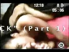Buckeey of flavor of love sex tape video help you?