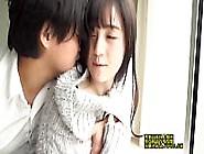 0021 Full Video Http://shink. In/kytbl -Japanese Cute Korea Teen