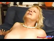 Mature Swingers Ass Fucking And Squirting