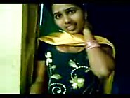 Sz.......... Kannada Sex Video - Youtube. 3Gp
