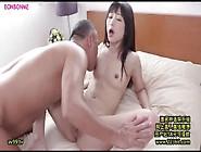 Family Kiss Sex 5