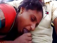Mms Scandal Of Patna Bhabhi Enjoying Outdoor Oral Sex