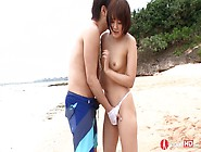 Pretty Asian Whore Saya Tachibana Gives Her Head And Gets Fucked