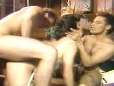 Ona zee immaculate erection 1992 9