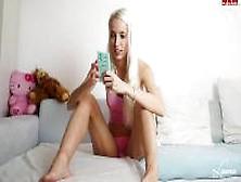 Лаура парадайз порно звезда смотреть онлайн фотоография