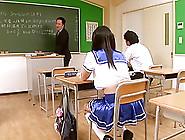 Hottest Japanese Slut Shiori Tsukada In Crazy Handjobs,  Big Tits