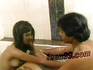 Indian Couple Live Together Sex - Www. Teen99. Com