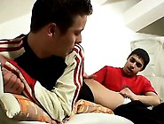Gay Man Fuck Boy Suck Gallery Spanked & Fucked Good!