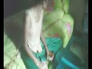 Bangladeshi Comilla College Girl Fariha Naughty With Mate In Hos