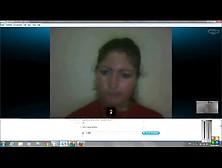 Autour de vidéos connexes Latina adolescent