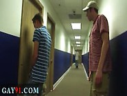 Asia Teen Gay Porn Boys These Pledges Are Planning A Prank On On