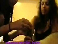 Tamil Threesome Desi Porn With Two College Hostel Girls