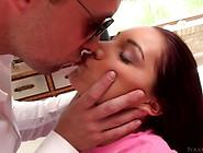 Dick Loving Hotties Felicia Kiss And Brittany Bardot