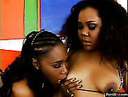 Bootylicious Black Hookers Jessica Allbutt And Nikole Richie Exp