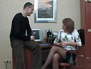 Young Boys With Older Women 0241