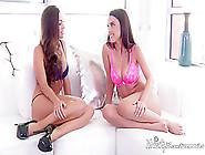 Incredible Pornstar Dillion Harper In Horny Big Tits,  Softcore P