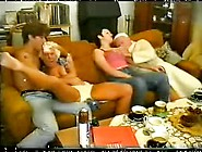 German Grandpa And Grandma Sex With Adopted Son Ahd His Girlfrie
