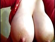 Lactating Big Tits Compilation 2 (Slowmoedition)