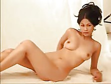 Asian Sex Kittens At Their Finest