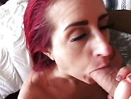 Tana Lea & James Deen Sex Tape 4. 2