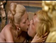 Gota Gobert In Emanuelle In America (1976)
