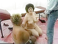Exotic Amateur Video With Mature,  Bbw Scenes