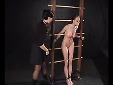 Torturing 0032