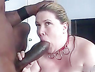Inch Black Cock College Girl Fuck Bbw Big Ass Mother