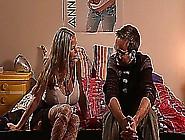 Annina Superstar. 2008. Ger.